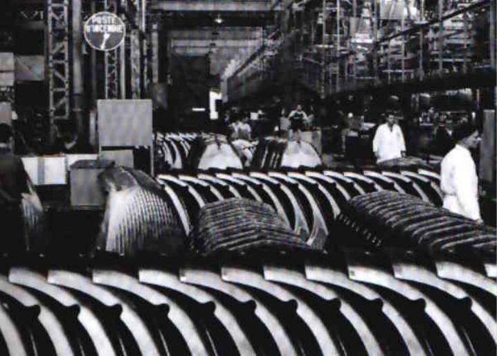 [GALERIE] Photos d'usine - Page 2 Nhbvf_10