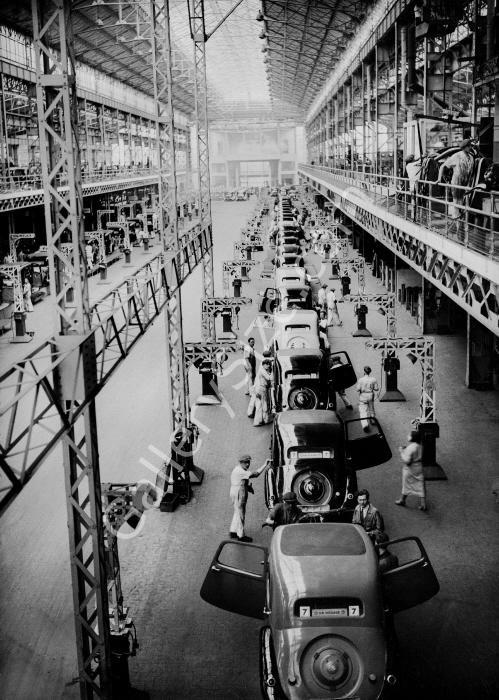 [GALERIE] Photos d'usine Untitl10