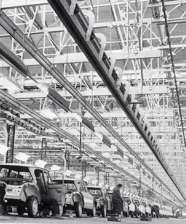 [GALERIE] Photos d'usine - Page 2 Untitl12