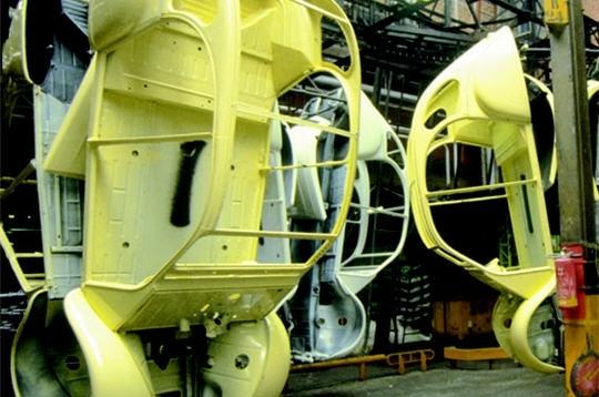 [GALERIE] Photos d'usine Usine-10