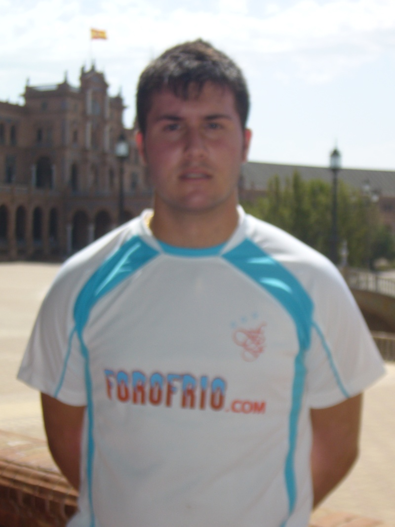 Alberto José Martín López Albert10