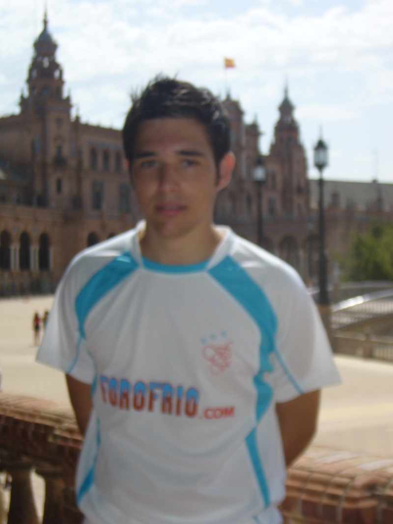 José Javier Comas Rodríguez Coma10