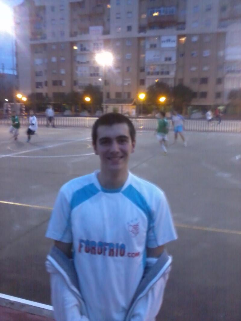 Manuel Jiménez Peña Foto0010