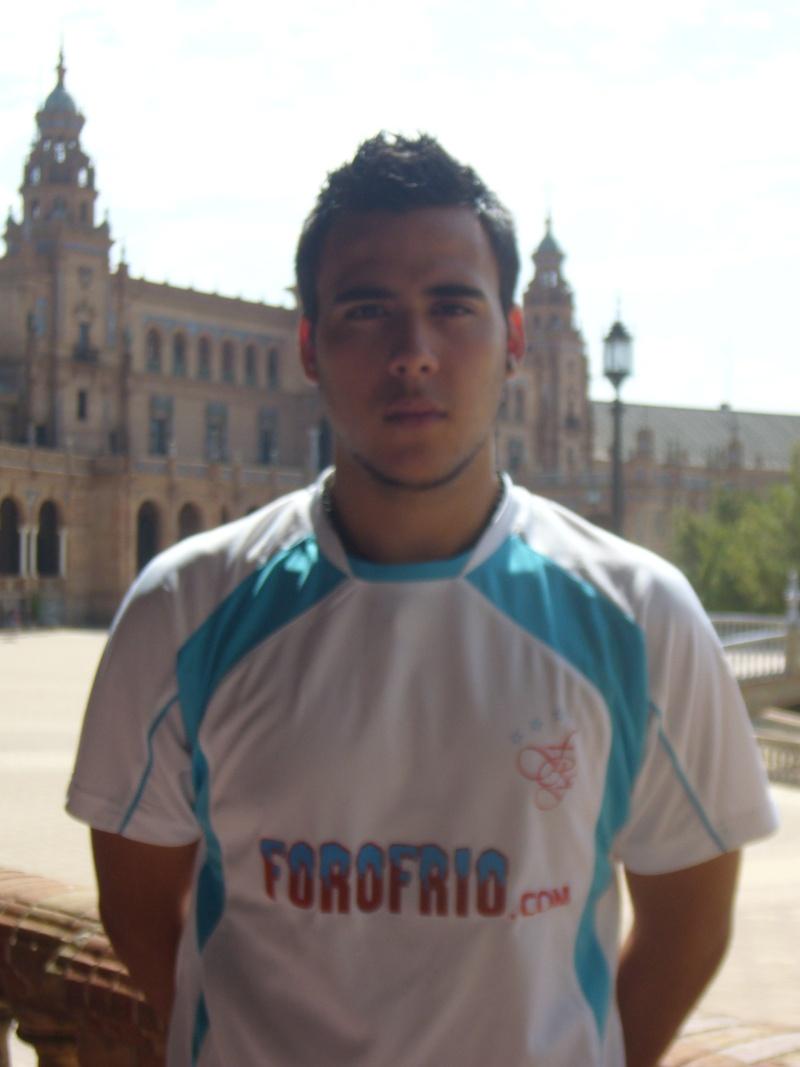 Manuel Vega Repiso P1020210