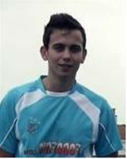 Jose Luis Moreno Fernandez Pepe11