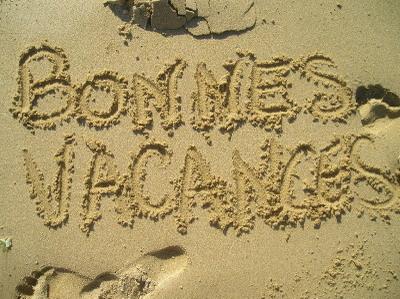 BONNES VACANCES !!!!!!!!!!!! Bonnes10