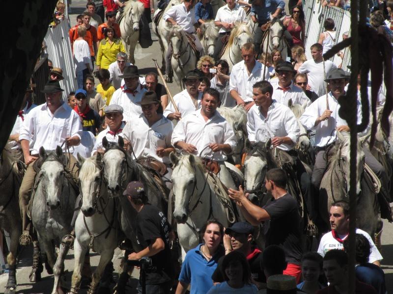 FERIA DE CAISSARGUE 2010 Img_9610