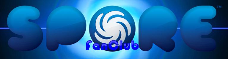 Spore Fanclub