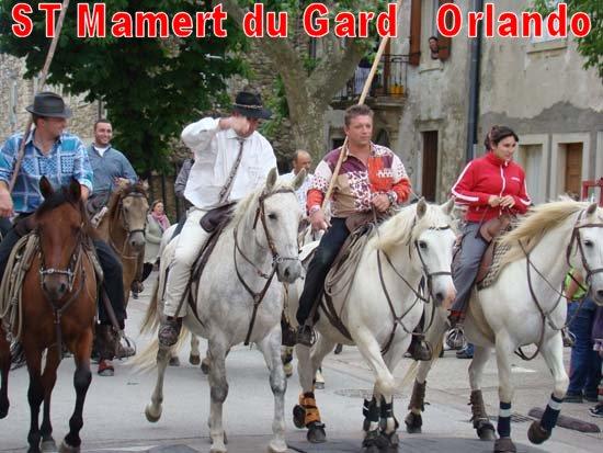 St Mamet du Gard Manade Leron 18h Dsc04312
