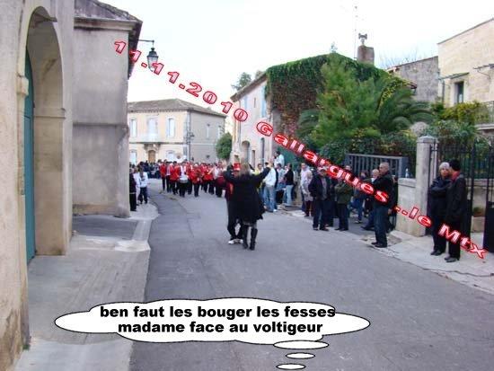 11.11.2010...Gallargues   le Mtx Dsc07212