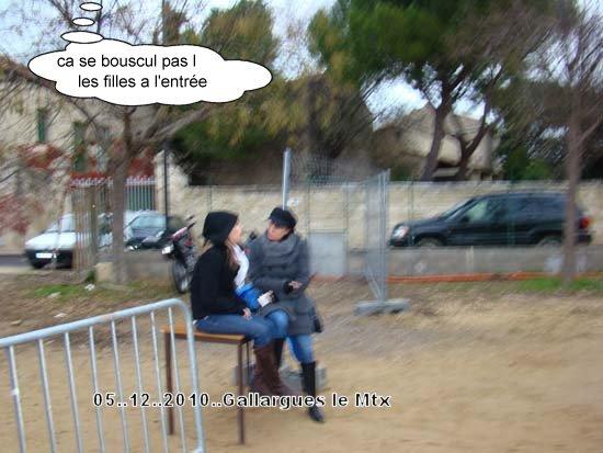 05...12...2010.. Gallarues le Mtx Dsc07312