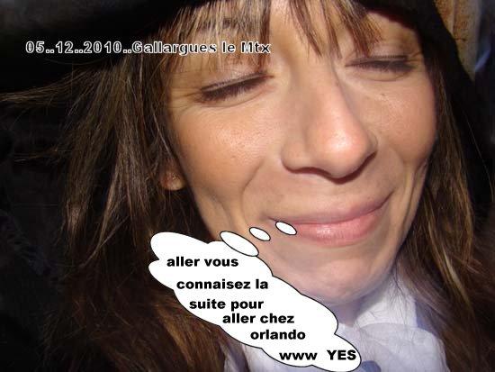 05...12...2010.. Gallarues le Mtx Dsc07313