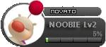 Noobie Lvl 2