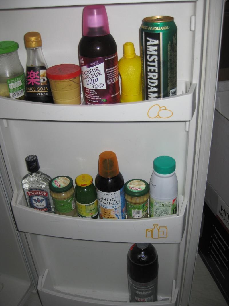 Dans votre frigo Img_2010