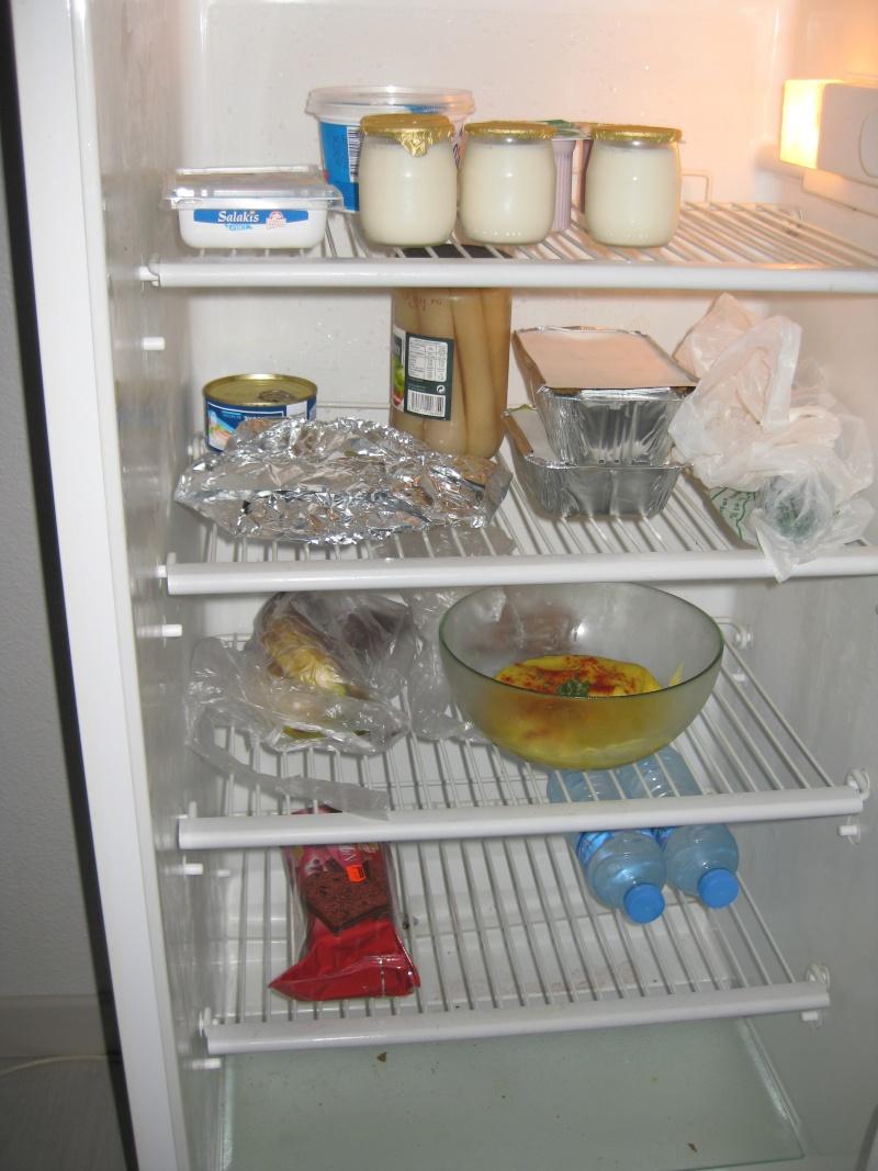 Dans votre frigo Img_2011