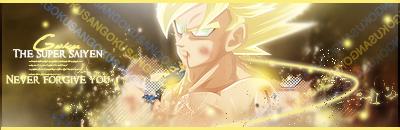 + . T$uken Gallery.'  + Goku_s10