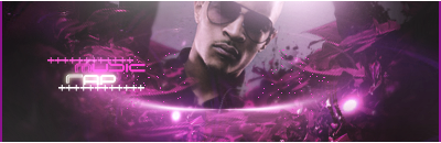 + . T$uken Gallery.'  + Rap_mu10