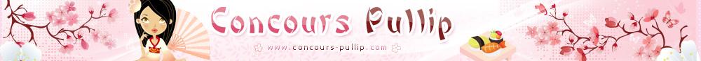 Forum Concours-Pullip.com