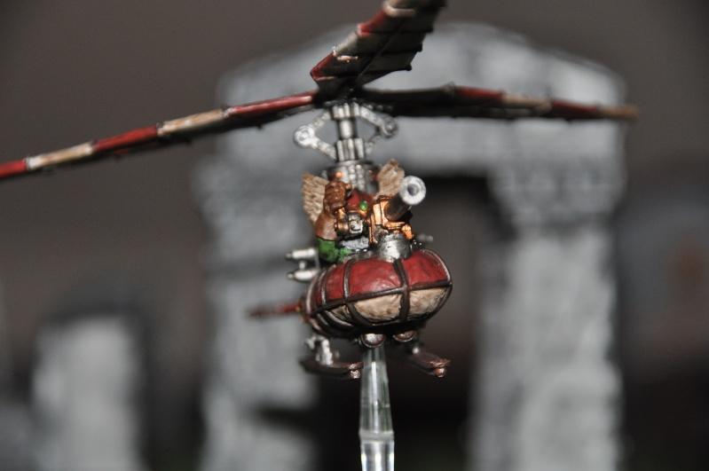 Galerie de Norgrim Chope-De-Bronze Gyroco10