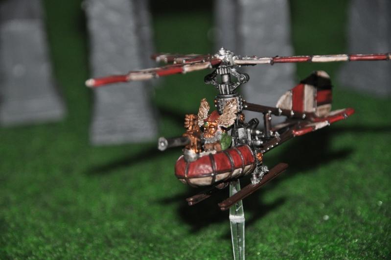 Galerie de Norgrim Chope-De-Bronze Gyroco11