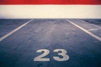 L'énigme du nombre 23 Captur19