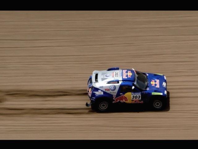Dakar 2010 12210