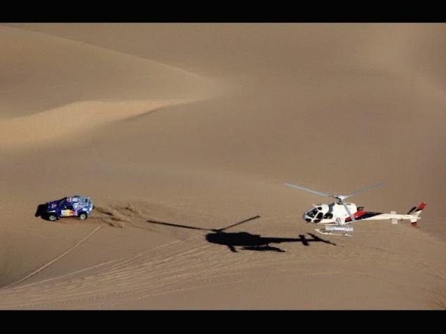 Dakar 2010 333310