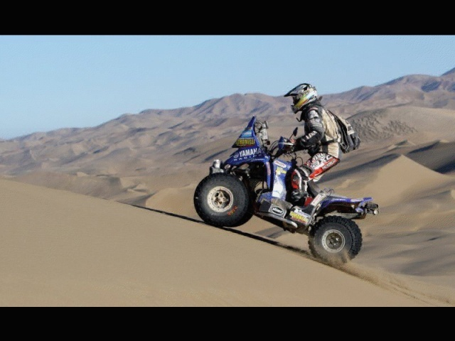 Dakar 2010 Bbbbbb10