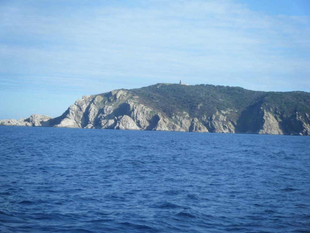 Photos de la Corse Dscf4110