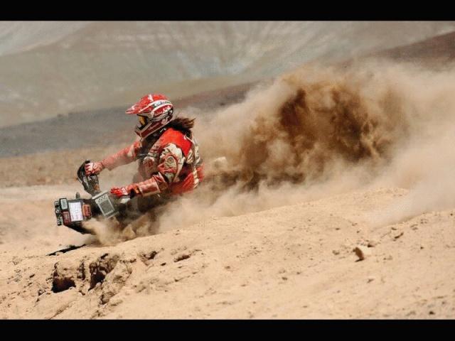 Dakar 2010 Nnnnnn10