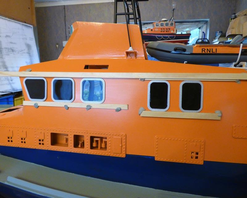 Falmouth Severn Class - Page 3 Falmou12