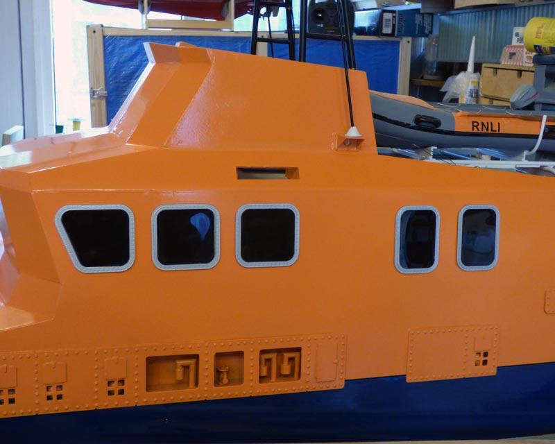 Falmouth Severn Class - Page 3 Falmou13