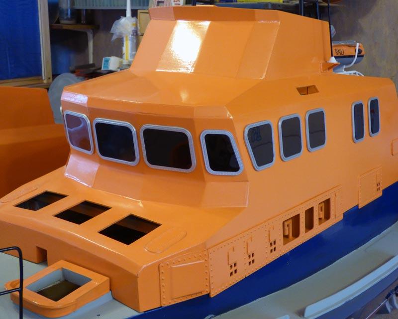 Falmouth Severn Class - Page 3 Falmou14