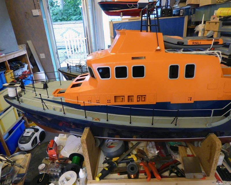Falmouth Severn Class - Page 3 Falmou17
