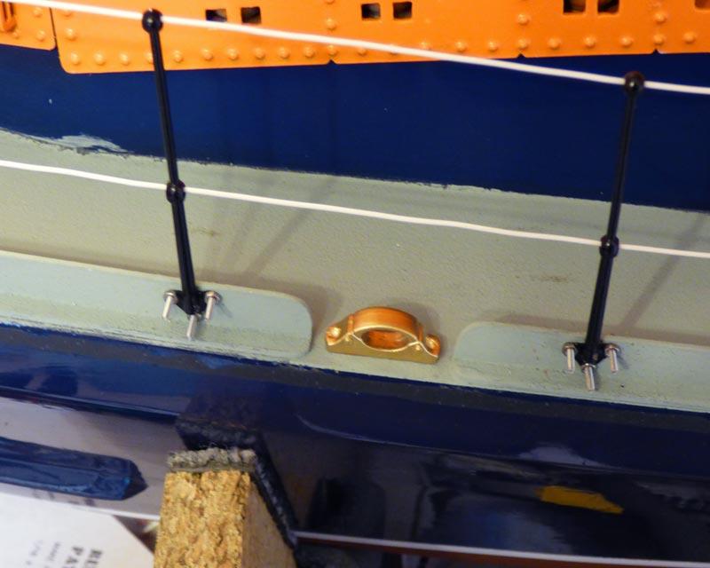 Falmouth Severn Class - Page 3 Falmou18