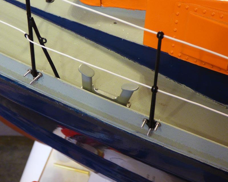 Falmouth Severn Class - Page 3 Falmou19