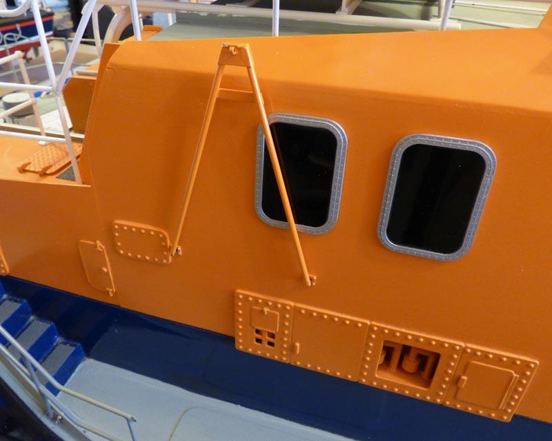 Falmouth Severn Class - Page 3 Falmou24