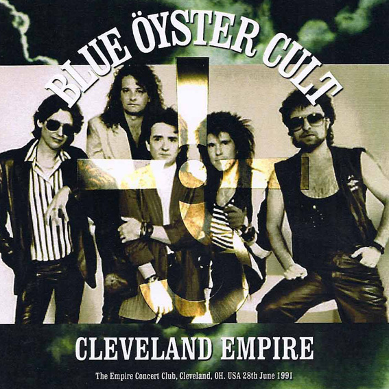 BLUE ÖYSTER CULT - Page 11 1991-010