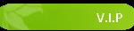 Greeny Ranks Vip10