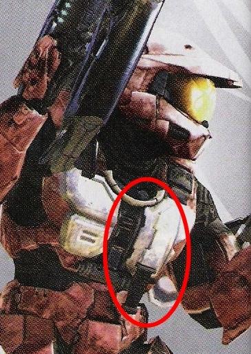 Diverses infos sur Halo Reach (Assassinat/News/Moteur graphique/Challenge/Nouveautés/Avatar/Actus/Assassination/Console/Description) - Page 2 Un-cou10