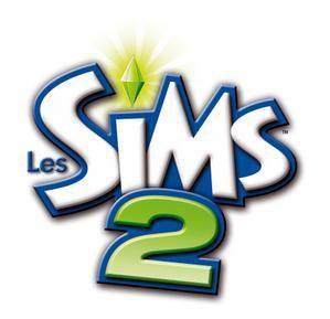 Les sims 2 sur pc Les_si10