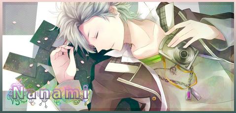 Gallerie d'avatar d'Eris Nanami11