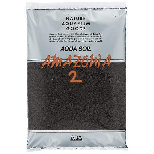 """Les sols techniques ADA """"bac à crevettes"""" Ada_aq10"""