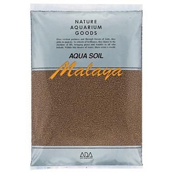 """Les sols techniques ADA """"bac à crevettes"""" Ada_aq12"""