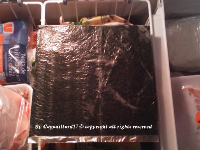 """crevette - Complément alimentaire pour crevette """" fait maison""""  Dsc_0223"""