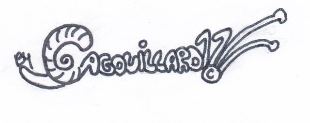 [résolu]Essai de Logo pour photo Logo_p10