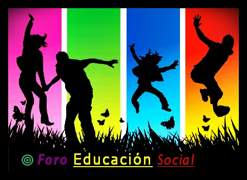 Estudiantes 1º Ed. Social & Co.