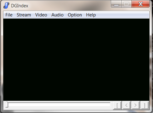 (READ THIS BEFORE POSTING!!) Tutorial on DVD RIPPING and how to RE-ENCODE MKVS 410