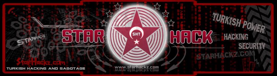 Star Hack Team