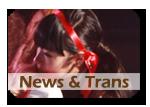 News & Trans
